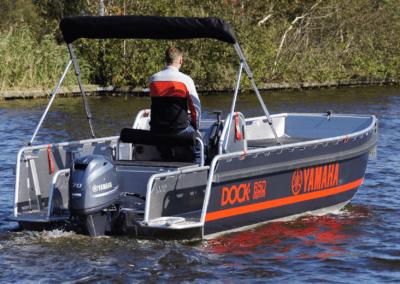 Dock-650-yamaha-1