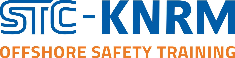 Veilig varen, Veilig varen (met STC KNRM), Vaarplezier